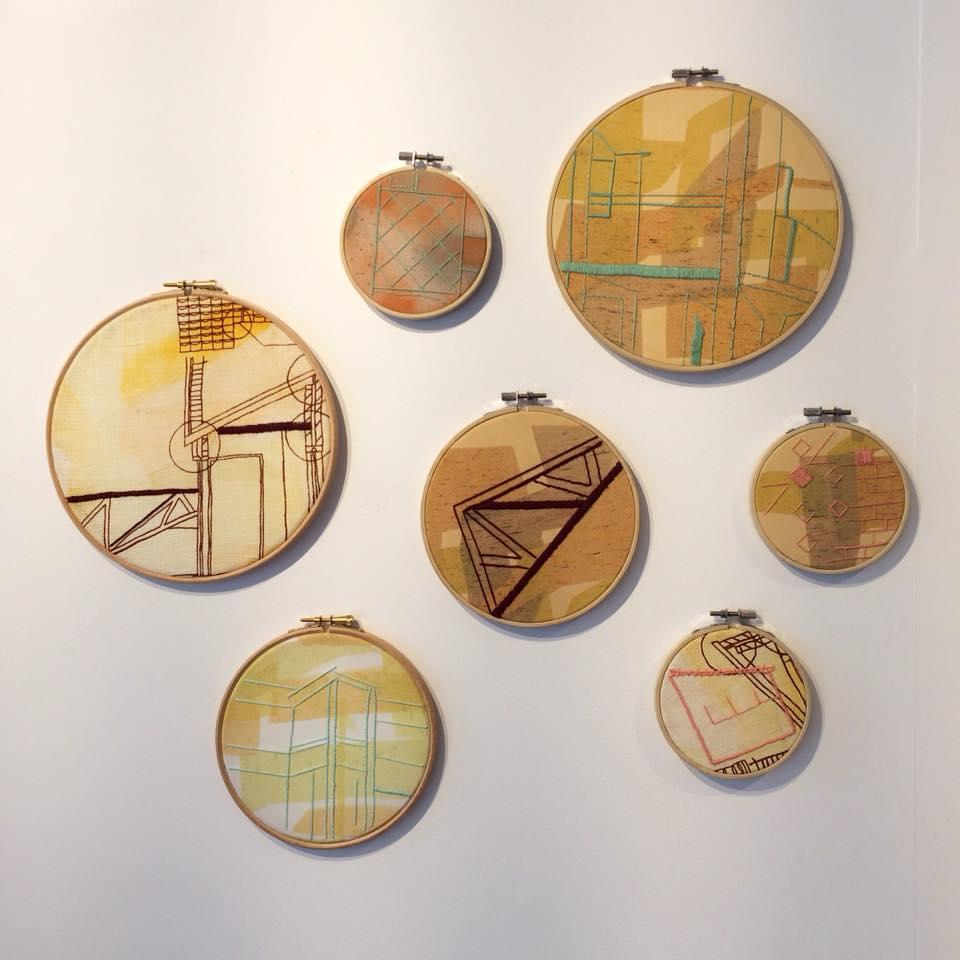 Gallery Designs